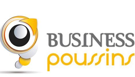 Business poussins PEPITE