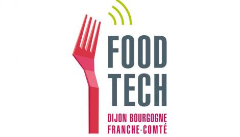 PEPITE BFC et la FOOD TECH