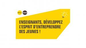 Journées des pratiques pédagogiques en entrepreneuriat : E-Joppe