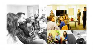 Rejoignez la 1ère session d'Etudiants Entrepreneurs !