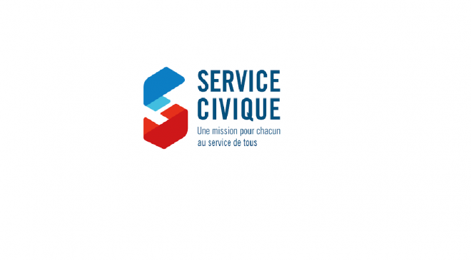 PEPITE BFC recherche un service civique